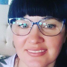Алла, Калманка, 46 лет