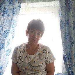 Люда, 43 года, Красноярск