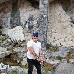 Сергей, 41 год, Дубна