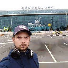 Максим, 29 лет, Новокузнецк