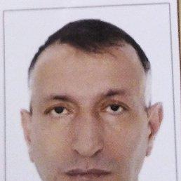 Артур, 49 лет, Апрелевка