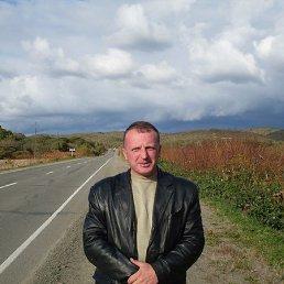 геннадий, 53 года, Владивосток