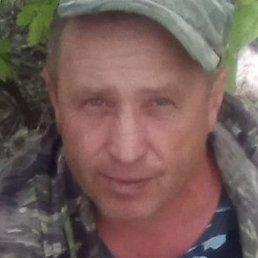 Николай, Курган, 49 лет