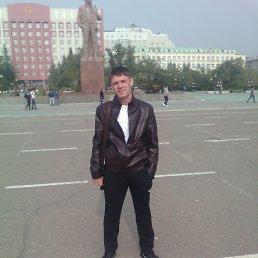 Sergo, 27 лет, Завитинск