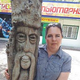 Елена, 49 лет, Ейск