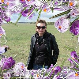 Светлана, Хабаровск, 43 года