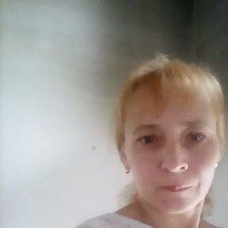Алёна, 43 года, Челябинск