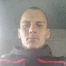 Александр, 29 лет, Бишкек