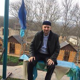 Адам, 41 год, Краснодар