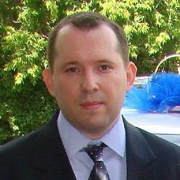 Владислав, 40 лет, Жуковский