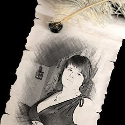 Anna, 33 года, Барнаул
