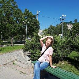 Юлия, 37 лет, Владивосток