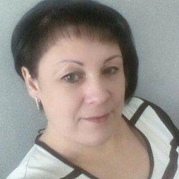Оксана, Пермь, 42 года
