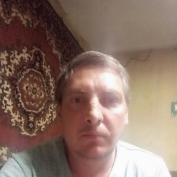Дмитрий, 37 лет, Минеральные Воды