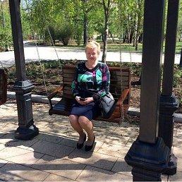 Светлана, Москва, 63 года