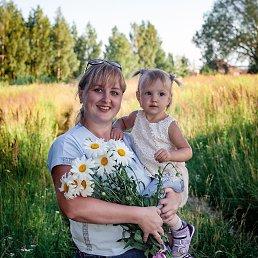 Светлана, 33 года, Брянск
