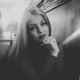 ♥КатринА♥, 29 лет, Смоленск