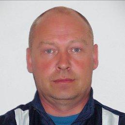 Борис, 57 лет, Лыткарино