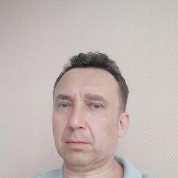 Максим, 49 лет, Воронеж