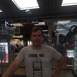 Виктор, 41 год, Апрелевка