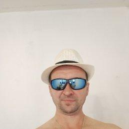 Руслан, 43 года, Дедовск