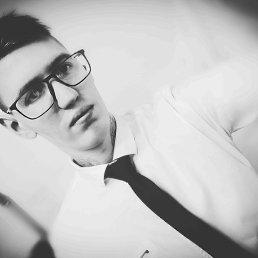 Паша, 21 год, Ливны