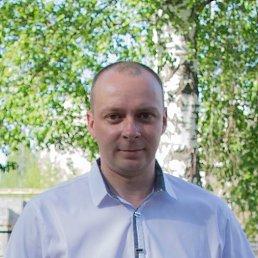 Максим, 39 лет, Миньяр