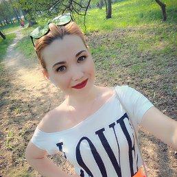 Настёна, 30 лет, Йошкар-Ола