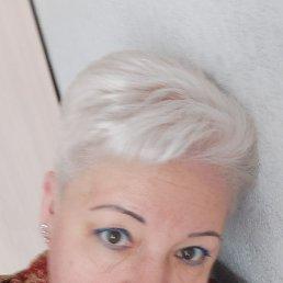 Лариса, 53 года, Ногинск-9