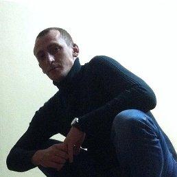 Вадим, Ставрополь, 35 лет