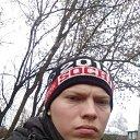 Фото Леха, Рязань, 22 года - добавлено 30 января 2021 в альбом «Мои фотографии»