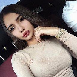 Юлия, Владивосток, 24 года