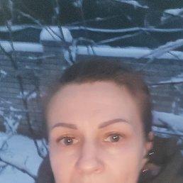 Фото Оксана, Одесса, 43 года - добавлено 11 марта 2021