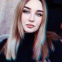 Фото Анастасия, Тула, 21 год - добавлено 24 июня 2021 в альбом «Мои фотографии»