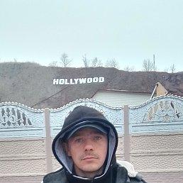 Дмитрий, 33 года, Донецк