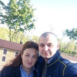 rus, 29 лет, Тирасполь