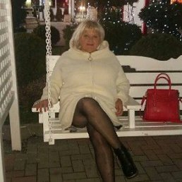 Елена, 61 год, Геленджик