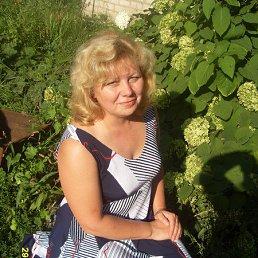 Лариса, Змиевка, 50 лет