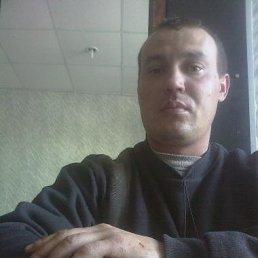 Николай, Азов, 44 года