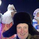 Фото Юрий, Кемерово - добавлено 15 января 2021