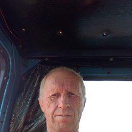 Павел Грацков, 53 года, Саратов