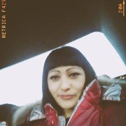 Таня, 35 лет, Кемерово