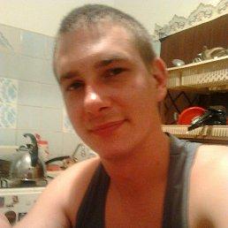 Евгений, Пласт, 33 года