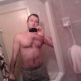Сергей, 41 год, Купавна