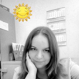 Евгения, Белгород, 37 лет