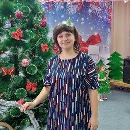 Екатерина, 31 год, Улан-Удэ