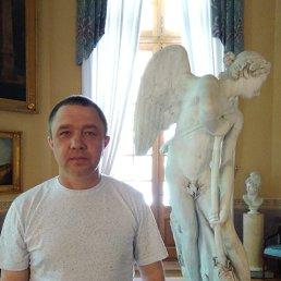 Игорь, 42 года, Ивантеевка