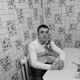 Денис, 25 лет, Курск