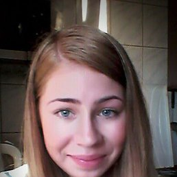 Юлия, 22 года, Ухта