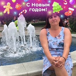 Марина, 29 лет, Тверь